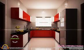 Home Interior Design Kerala by View Interior Designers In Kottayam Kerala Home Design Popular