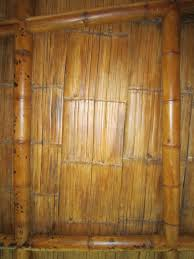 bamboo wall panels innovati med art home design posters