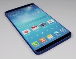 Lançamento do Samsung Galaxy S7