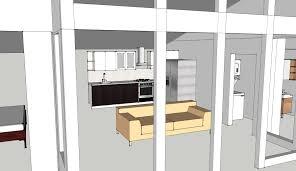 actualize your dream with ikea kitchen planner design ideas u0026 decors