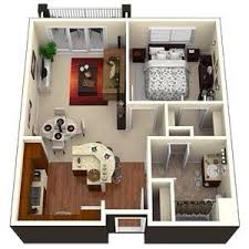 Home Floor Plan Layout 38 Best Sims Freeplay House Ideas Images On Pinterest