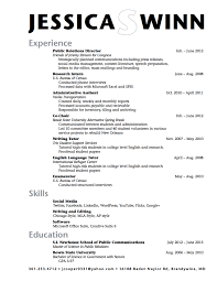 graduate school essays samples happytom co creating a college college grads how sample resume for college