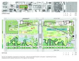 asla 2011 professional awards citygarden download hi res image