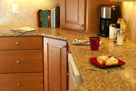 Luxury Kitchen Cabinet Soft Close Hardware GreenVirals Style - Kitchen cabinet soft close