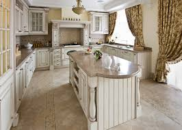 Kitchen Cabinet Quote Minneapolis Mn Painting Painters Painting Company