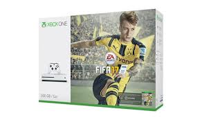 will the xbox one price drop on black friday argos slashes price of xbox one s for black friday 2016 gaming