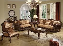 Little Rooms To Go Living Room Sets Coastal Little Glass Gray - Best living room sets
