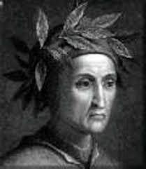 Dante Özdeyiş, Diderot Özdeyiş, E. Keller Özdeyiş
