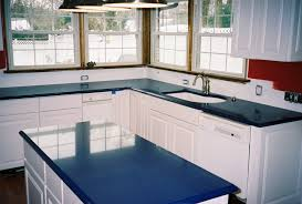 kitchen optional marble color by silestone countertops for