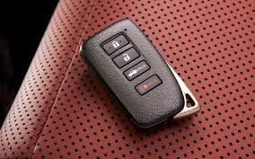 lexus lx470 key fob battery 2013 lexus gs first drive automobile magazine