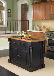 Powell Pennfield Kitchen Island Counter Stool by Kitchen Islands And Kitchen Carts Get Your New Kitchen Cart Today