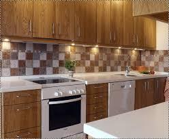 Custom House Designs Magnificent 20 Custom Home Designers Decorating Design Of Custom