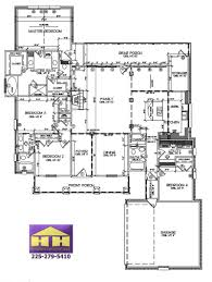 Home Builder Floor Plans by University Club South Subdivision Builder In Louisiana Custom