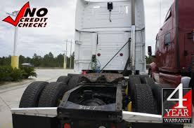 2009 volvo truck 2009 volvo 780 american truck showrooms