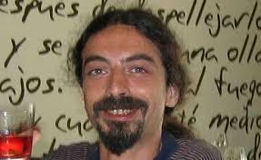 Javier Delgado Palomar en El Catoblepas - jdp