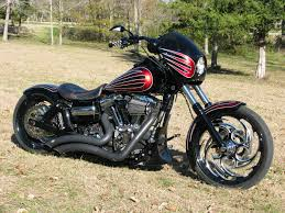 top 25 best harley wide glide ideas on pinterest harley dyna