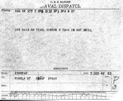 Pearl Harbor Research Paper Help     druggreport   web fc  com