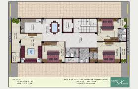 Floor Plan Builder Free Floor Plan Maker Magnificent Floor Plan Maker Make Floor Plans