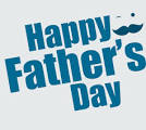 Happy Fathers Day 2015 Quotes, Sms, Messages and Gift Ideas.