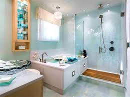 Cute Apartment Bathroom Ideas Colors Interior College Apartment Bathroom Inside Imposing Wonderful