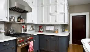 Ready Made Kitchen Cabinet by Idea Cabinet Hardware Pulls Tags Silver Cabinet Pulls Kitchen