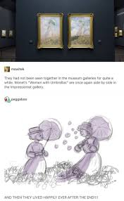 top 25 best ship art ideas on pinterest ship pirate ships and