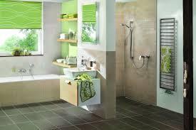 Decorating Bathroom Walls Ideas by Bathroom Bathroom Wall Decorations Accents Lowes Lci Bedroom