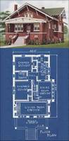 craftsman style bungalow house plans 54 best old house single family images on pinterest vintage