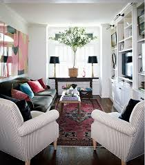Designing Ideas For Small Spaces Best 10 Narrow Living Room Ideas On Pinterest Very Narrow