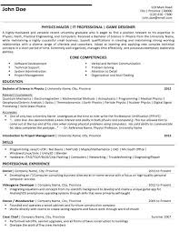 Best Java Developer Resume by Job Resume Sample Cover Letter Software Developer Intended For 15