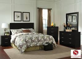 Bedroom Furniture New York by Bolden 3 Piece Queen Bedroom Set Efw Bedroom Furniture Store
