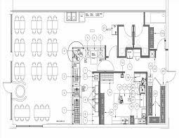 Ada Home Floor Plans by Bathroom Design Commercial Bathroom Layout