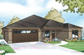 Ranch Style Home Country Flavor Westfall Is An Updated Ranch Style Home