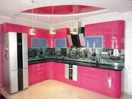 Beautiful Kitchen Backsplash Ideas Beautiful Kitchen Backsplash Idea For Pretty Kitchen With L Shape