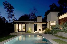 House Architectural 28 Beautiful Houses Architectural Designs Pics Beautiful