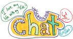อยากแชทฝรั่ง Live Chat คุยกับเพื่อนต่างชาติ !!! คลิกเบย >>ชัวร์ ...