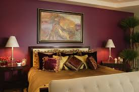 excellent traditional patterns best bedroom colors with vintage