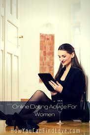 The    online dating website for professionals looking for long     Pinterest The    online dating website for professionals looking for long term relationships  Find someone that is just as career minded and ambitious as you