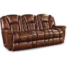 Lazy Boy Furniture Outlet Harbortown Sofa Simmons Best Home Furniture Decoration