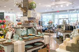 mount pleasant towne centre welcomes southern living store