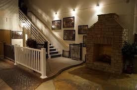 exterior design inspiring interior design with azek decking plus