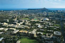 The    Best Ph D  Programs in Clinical Psychology        Best     university of hawaii at manoa phd clinical psychology