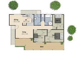 small beach cottage house plans 3 bedroom beach house plans beach house planscollection beach
