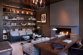 captivating 30 luxury home office design inspiration of 24 luxury