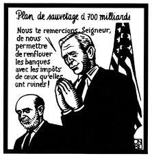 Cabu, Wolinski, Charb, Tignous et Honoré... Je suis Charlie Images?q=tbn:ANd9GcTcrG7lKf9hpmLFOUY8L7Z903F3Sp3CniPmVDQkMmeZXdgYqOfb2TA5rwEr