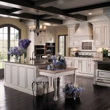 Kitchen Cabinets Designs Photos by Full Custom Cabinets By Tuscan Hills Kitchens U0026 Baths U003cbr U003eships In