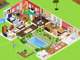 Hack Home Design 3d Android by 100 Home Design App Cheats Design Home Cheats 2 Story Home