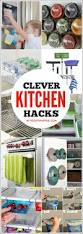 Clever Gadgets Top Kitchen Hacks And Gadgets The 36th Avenue