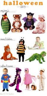 4 Month Halloween Costumes 6 Month Boy Halloween Costumes Pumpkin Costume Baby Boys