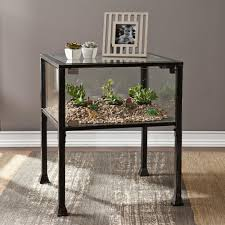 Jcpenney Dining Room Jcpenney End Tables